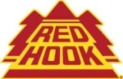 Red-Yellow Jpeg_Redhook logo.jpg