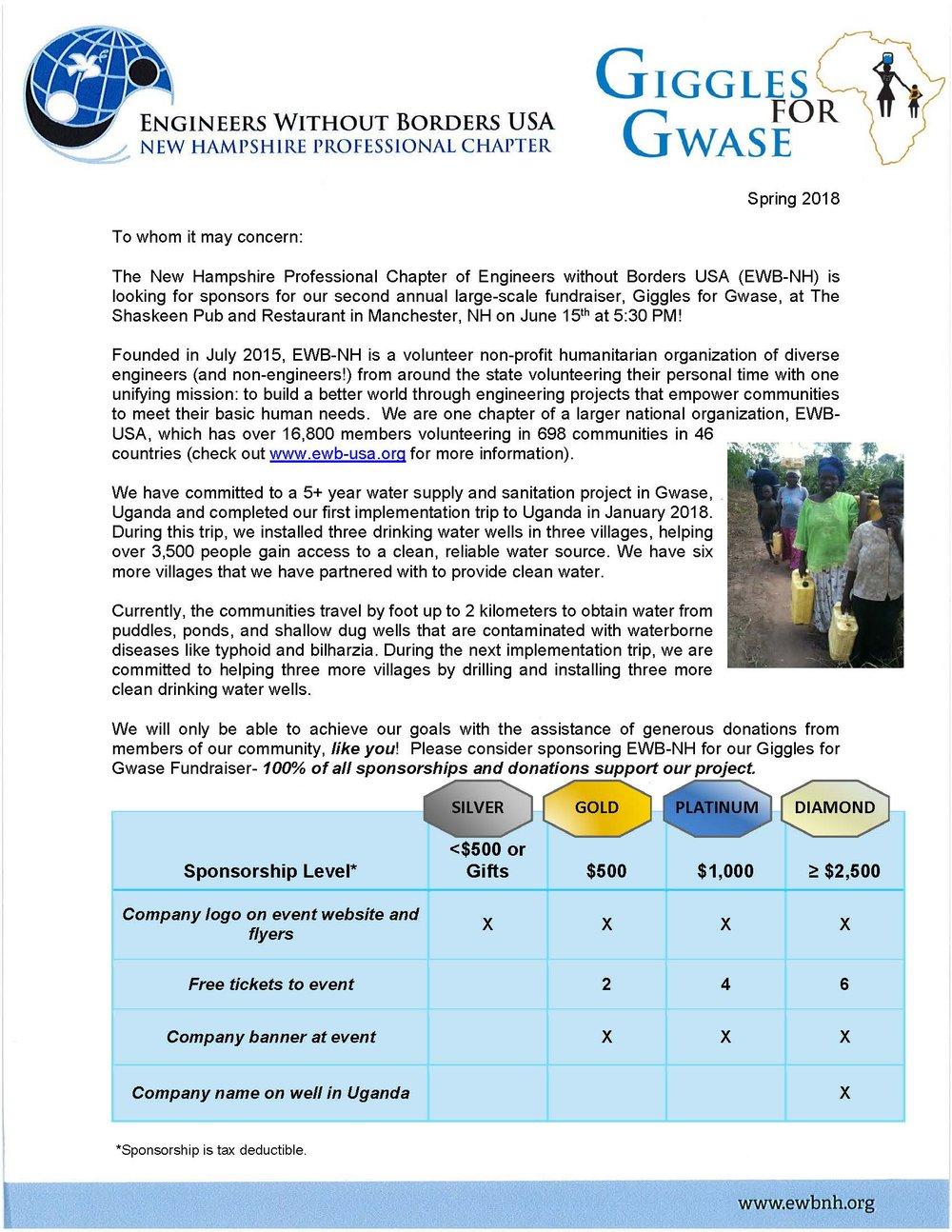 2018 EWBNH Water for Uganda Sponsorship Ltr_V2 (002)_Page_1.jpg