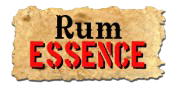 rum ess logo.jpg