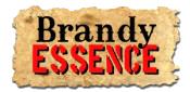 brandy ess logo.jpg