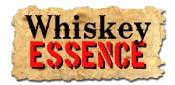 whiskey ess logo.jpg