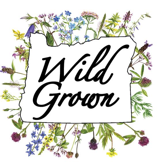 Blog — Wild Grown Urban Farm