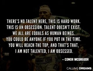 In honor of the incredible fight yesterday, a little Monday motivation👊🏼 So much truth in these words that transcend the sport of fighting. Success in anything you desire in your life can be yours if you are willing to work hard enough! Start this week getting the focus back on what YOU truly want in your life. What matters, what is important to YOU, what do you know you want so so bad that it continually comes into your kind no matter how much you try to deny the greatness within you that is itching and scratching to be released. Once you have your goal, believe in yourself and find a tribe of people to surrounded yourself with that will support you, encourage you, and will not let you play small. But the most important factor in anything is your own SELF BELIEF! If you have a powerful mindset or start working on one that realizes that their is no reason why you can't succeed, then you are on your way to your greater purpose. Be excited every day for the chase. The hunt of achieving what is extraordinary and important to YOU! Today is your wake up call if you have been sitting on the side lines waiting for your time to step up and play. Happy Monday fabulous humans! #slay