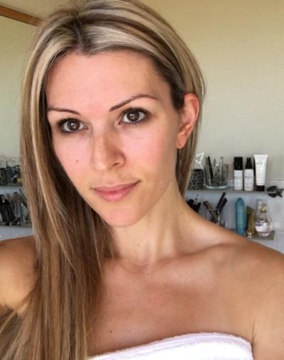 2017 at age 38