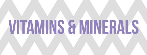 Vitamins & Minerals.jpg