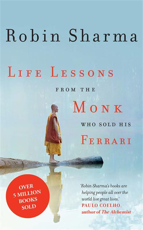 life-lessons-from-the-monk-who-sold-his-ferrari.jpg