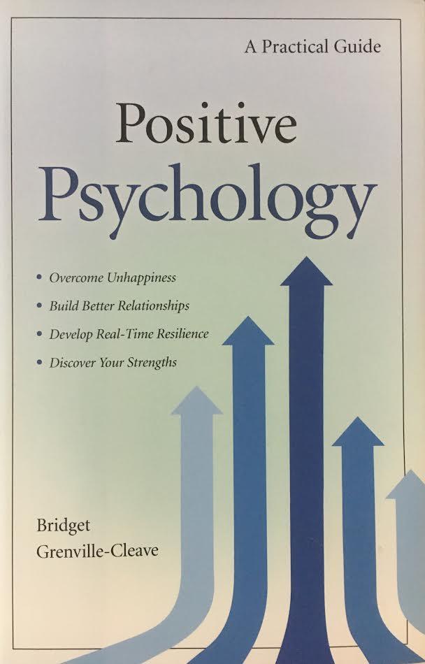 Positive Psychology.jpg