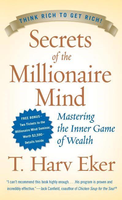 Secrets of Millionaire Mind.jpg