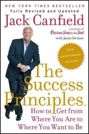 The Success Principles.jpg