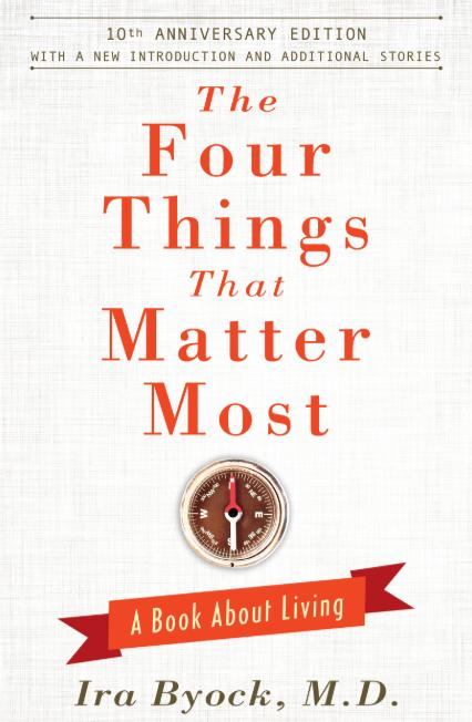 4 things.PNG