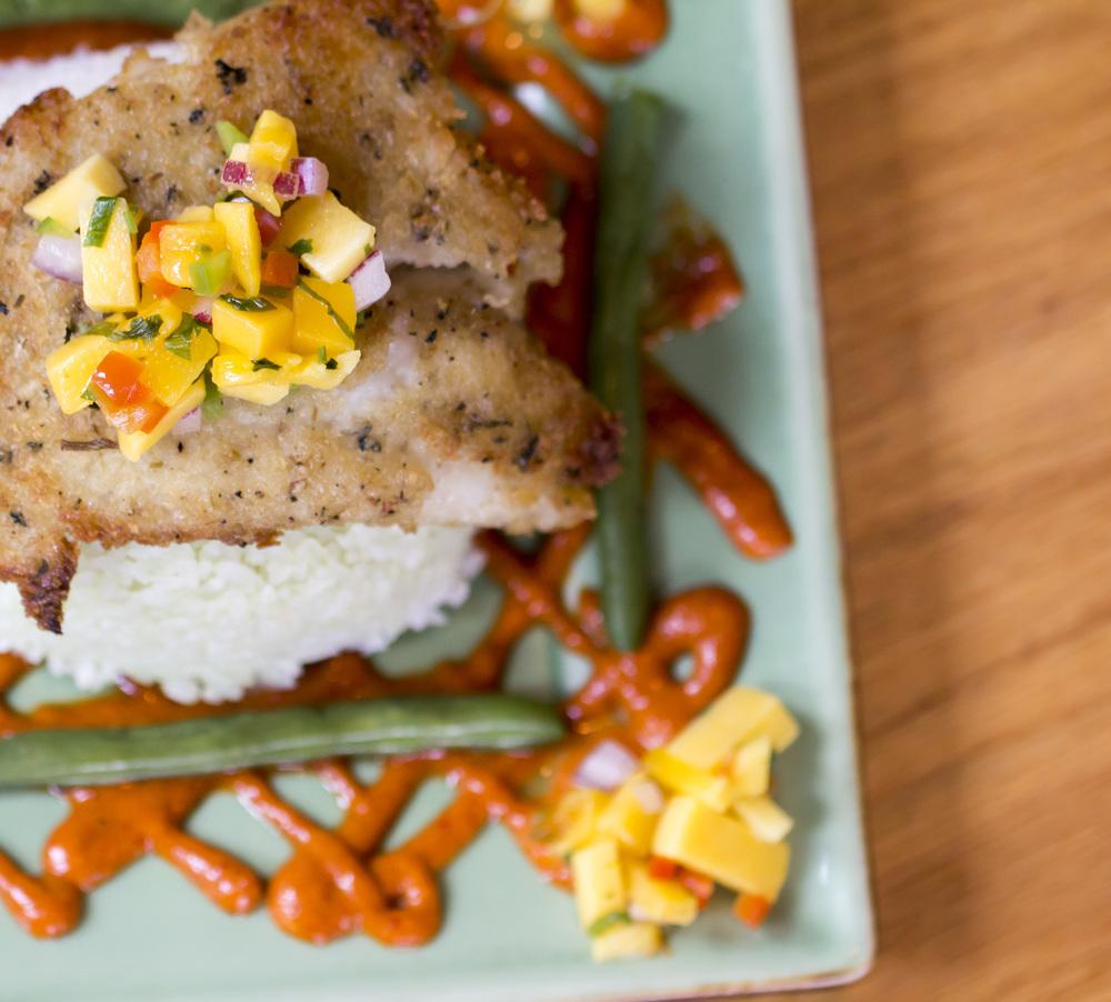 9-15-15 Modern China Photos Food and Bev_7.JPG