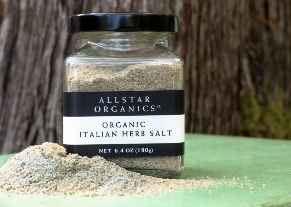 "Enjoy this short documentary on AllStar Organics, ""In Their Own Words"":"