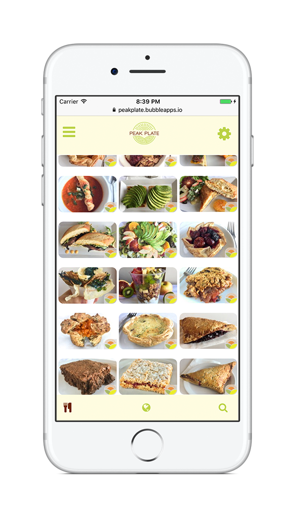 peak-plate-app-screen-1.png