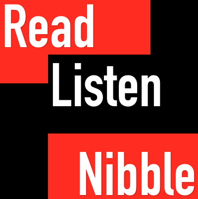 read listen nibble logo 2.png
