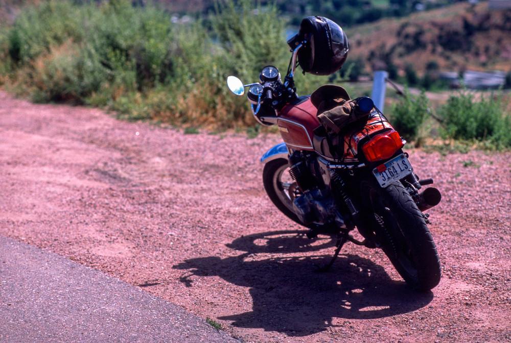 1507 Moto-17.jpg