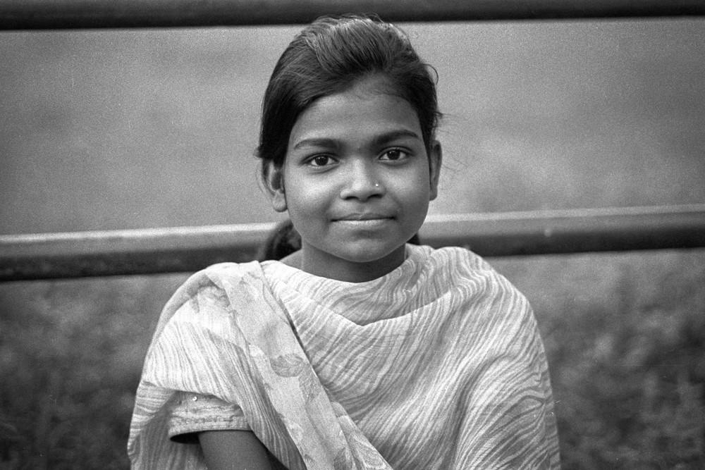 India-9.jpg