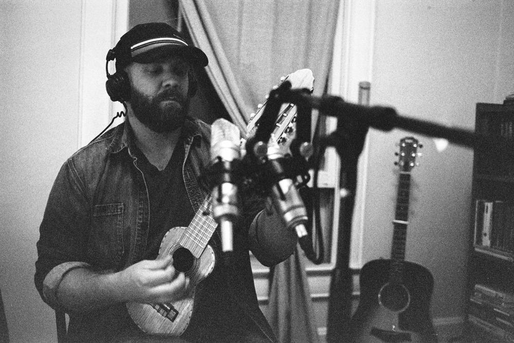 15 Recording-19.jpg