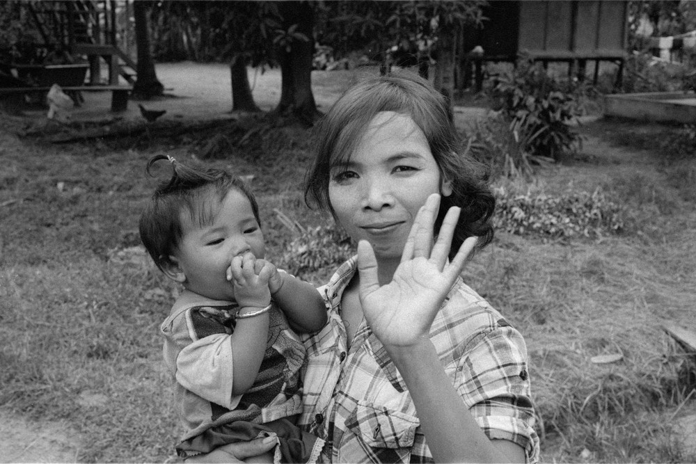 1510 Cambodia-2.jpg