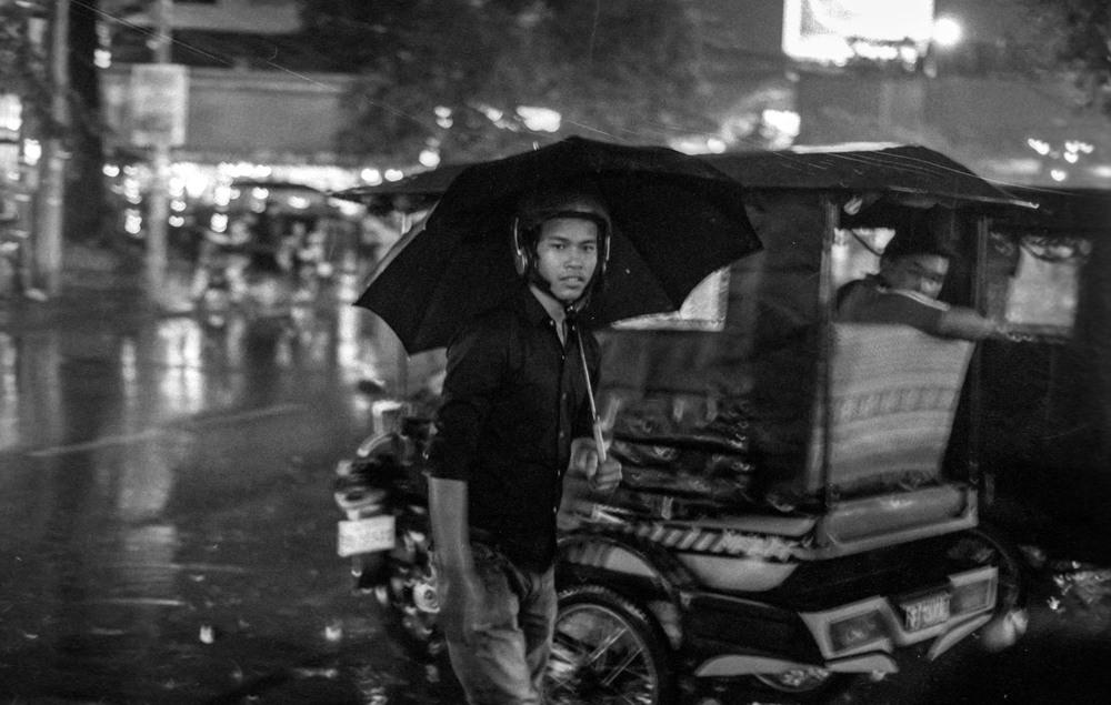 1510 Cambodia-3.jpg