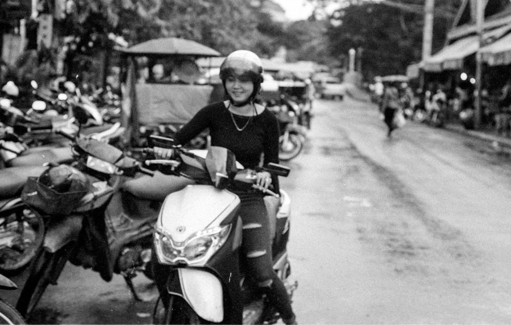 1510 Cambodia-15.jpg
