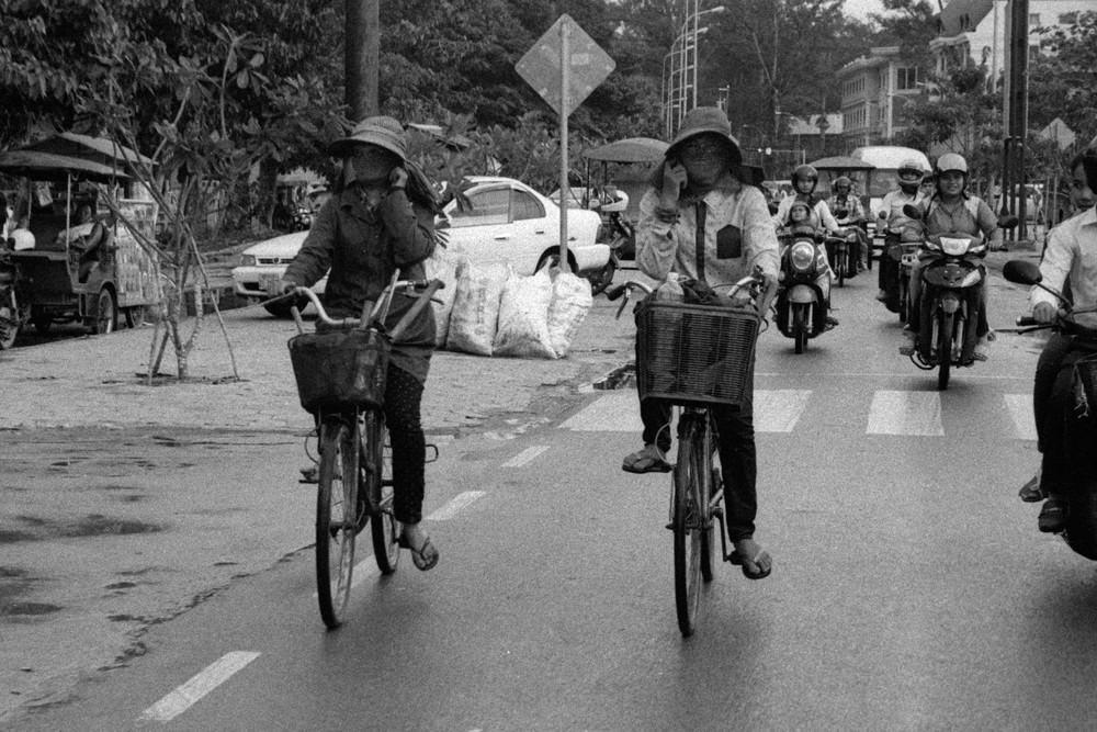1510 Cambodia-17.jpg