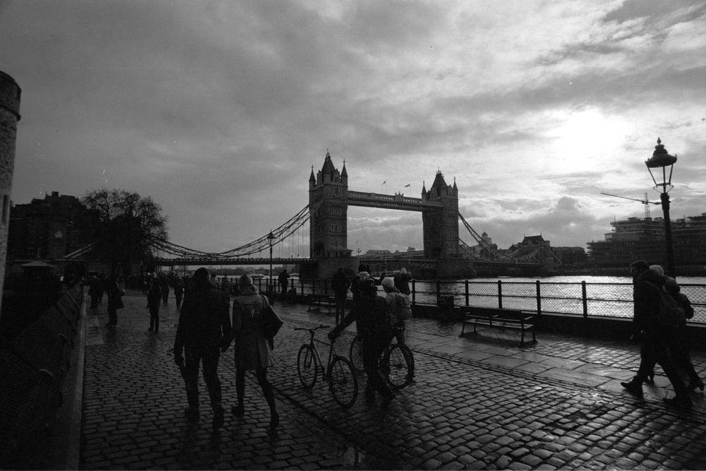 15 London-3.jpg