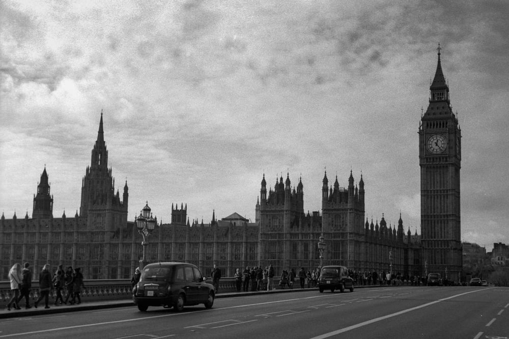 15 London-5.jpg
