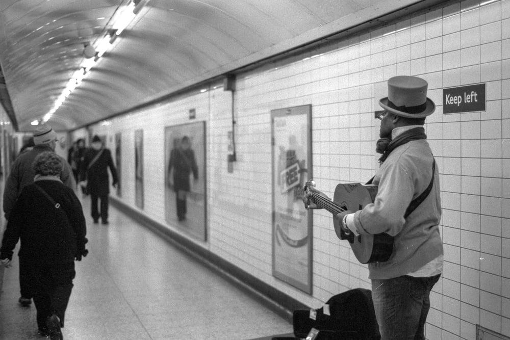 15 London-11.jpg