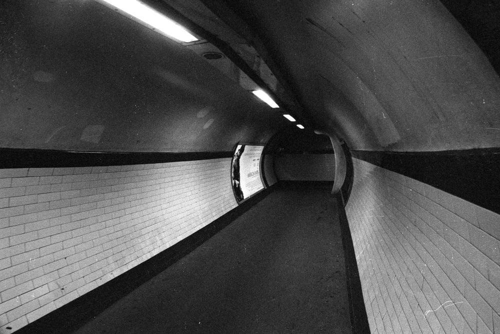 15 London-17.jpg