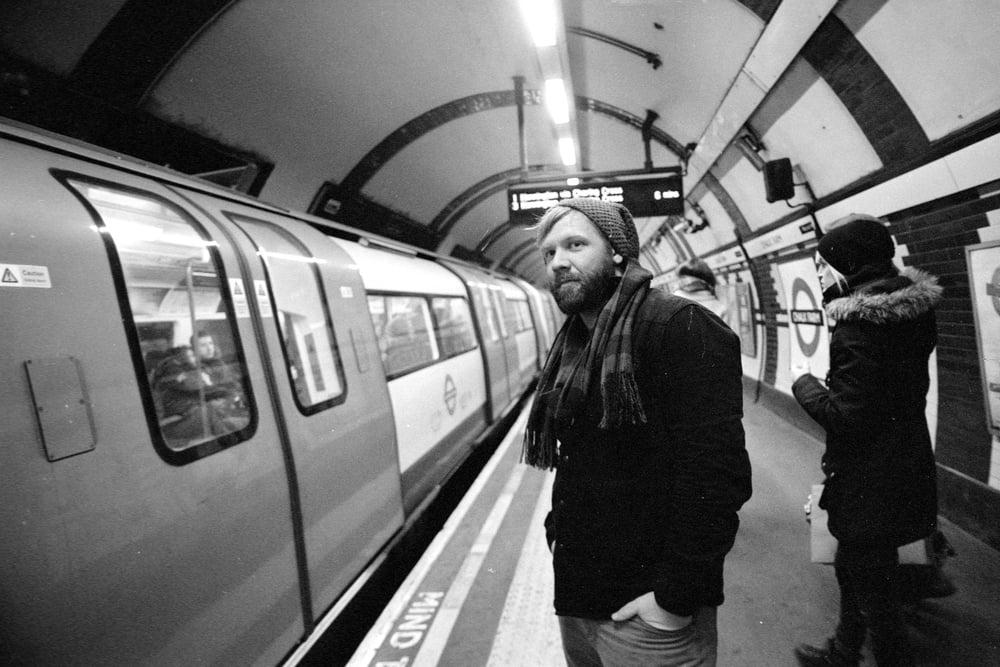 15 London-20.jpg