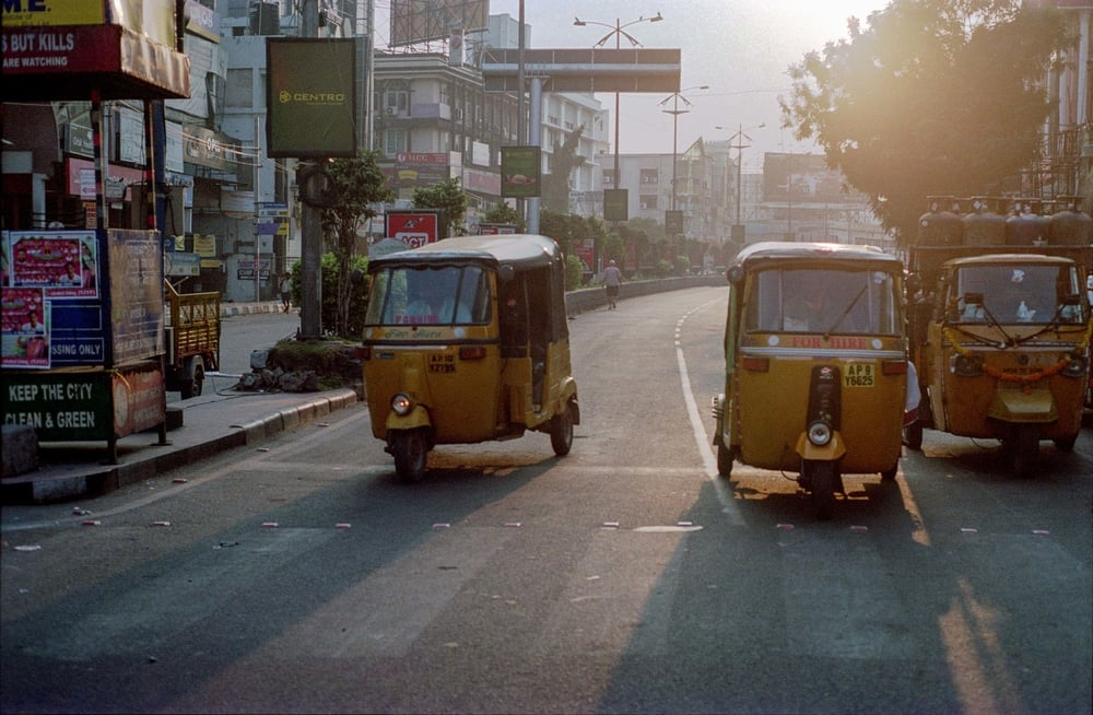 1511 India-7.jpg