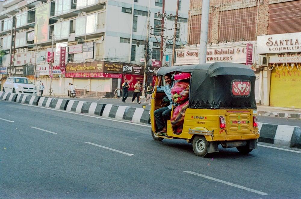 1511 India-8.jpg