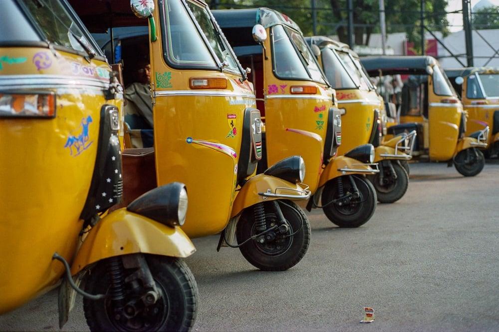 1511 India-11.jpg