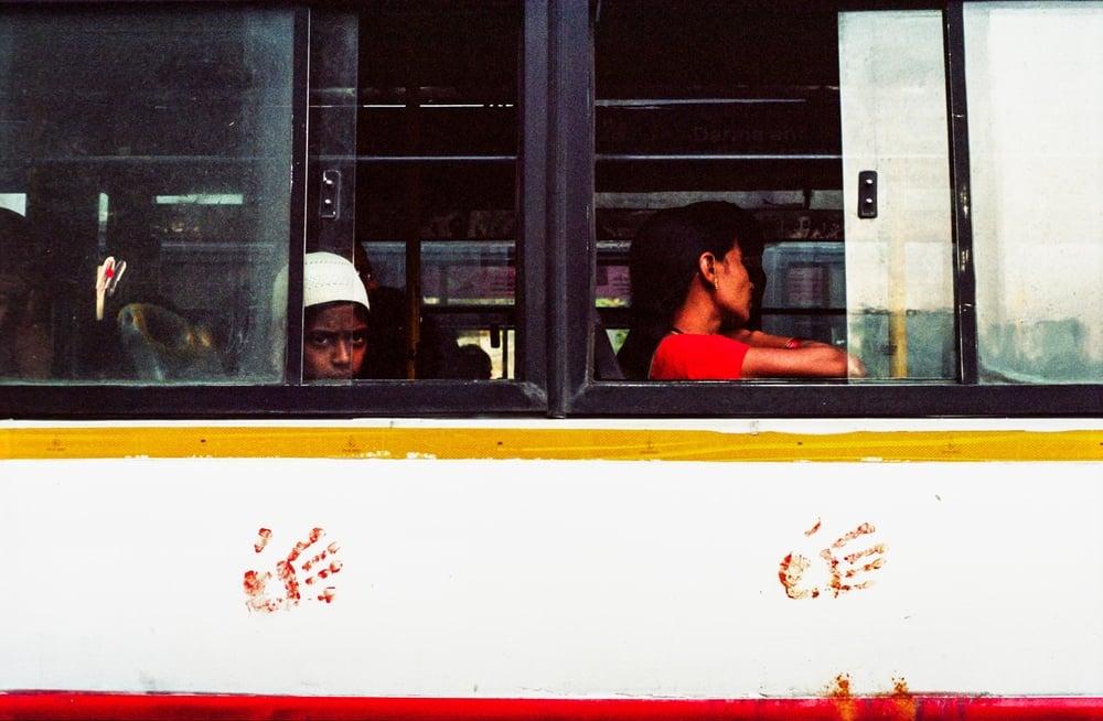 1511 India-13.jpg