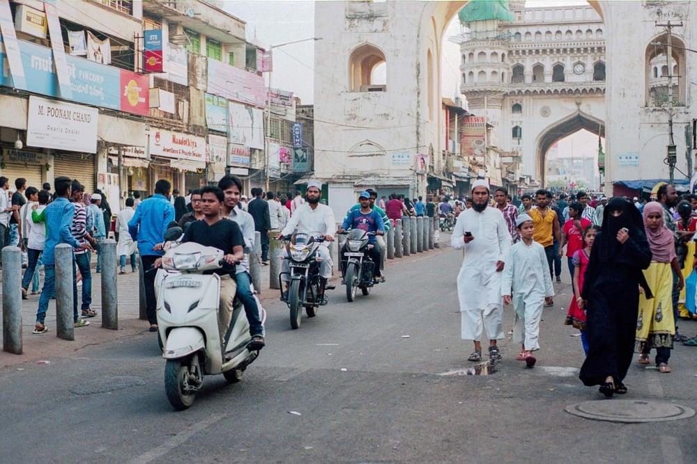 1511 India-17.jpg
