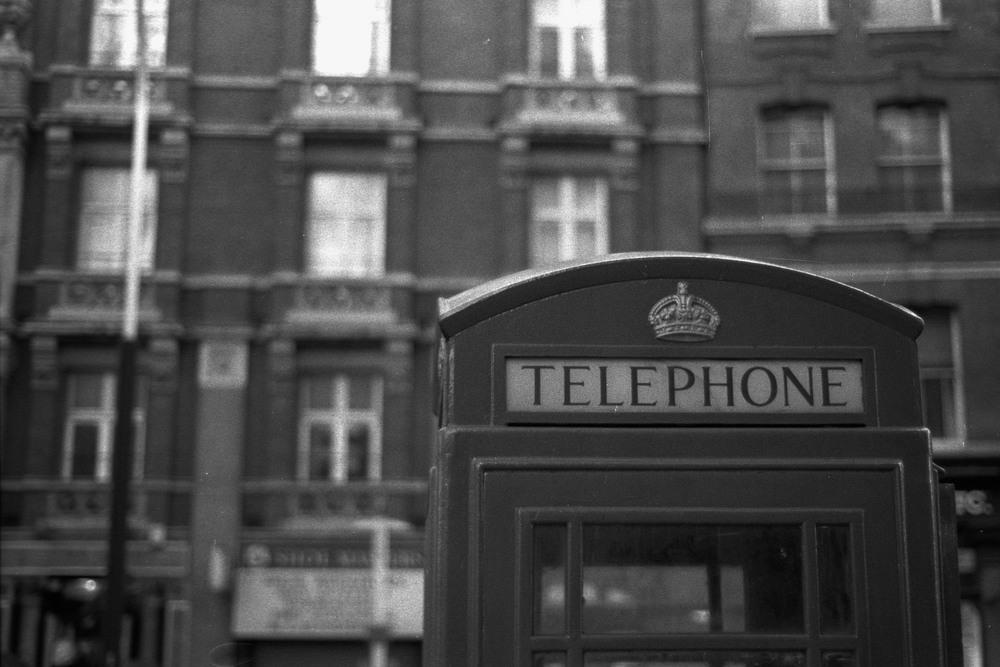 15 London-31.jpg