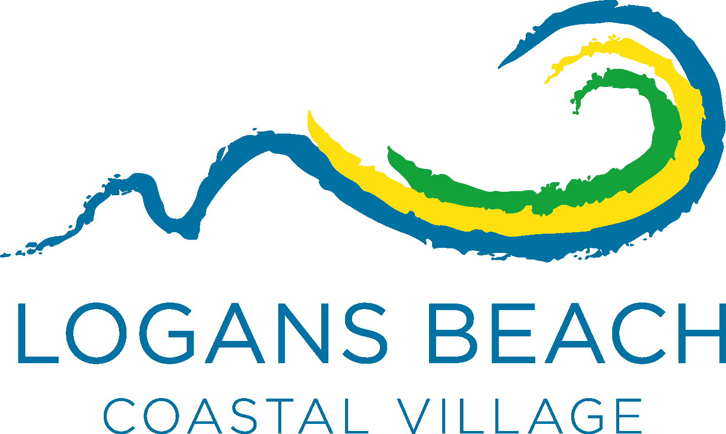 Logans Beach Coastal Village