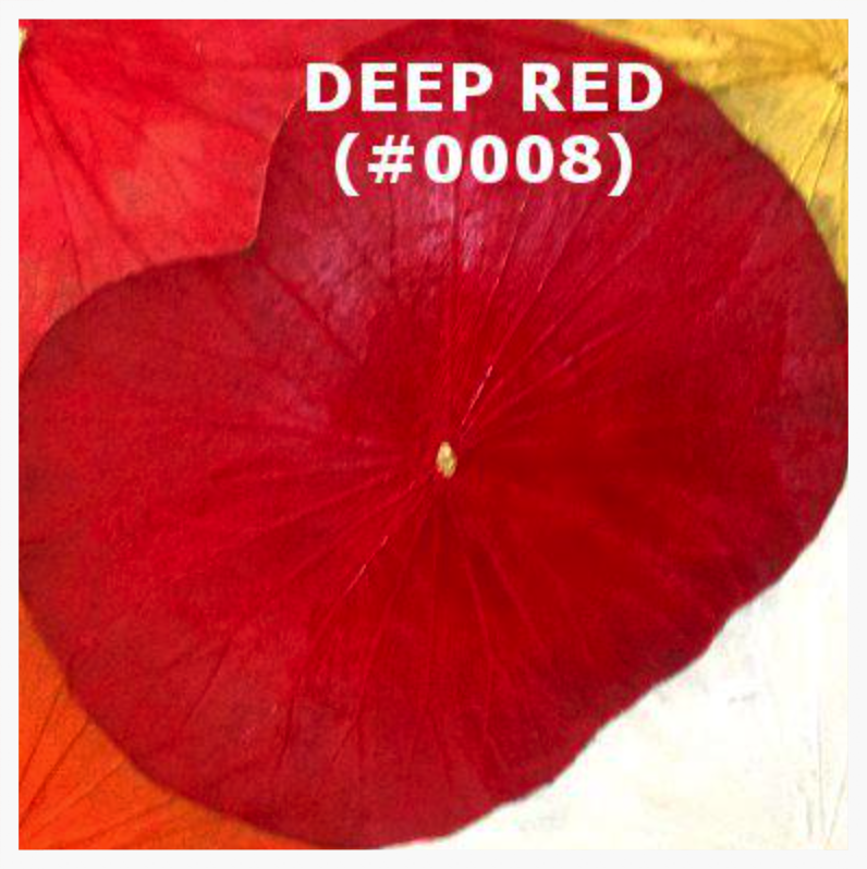 #0008 Deep Red.png