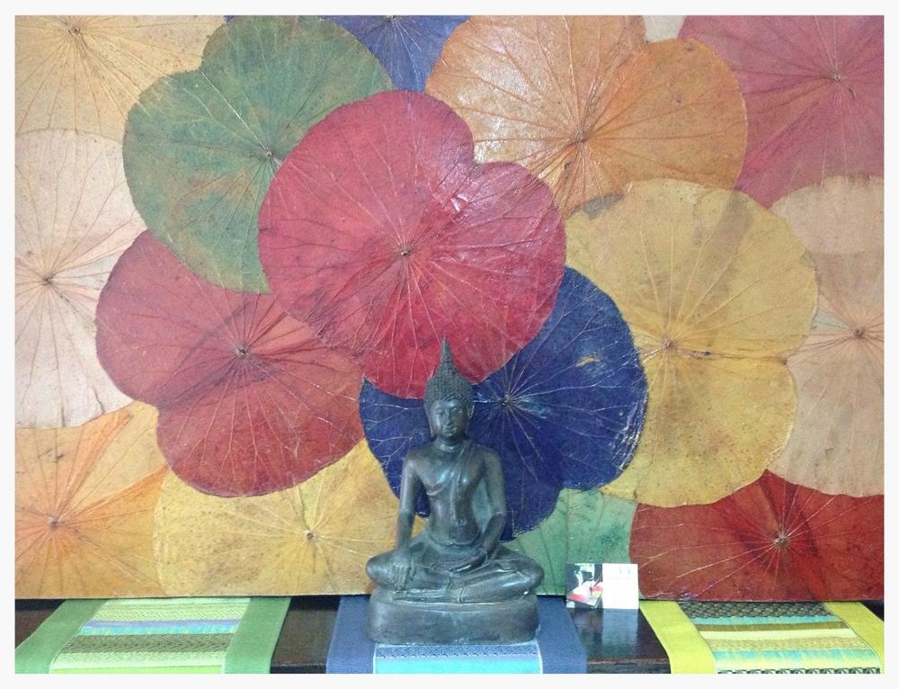 Buddha & runner.jpg