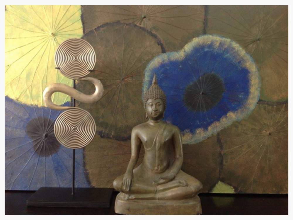 HI-D003 Buddha & Accessories.png
