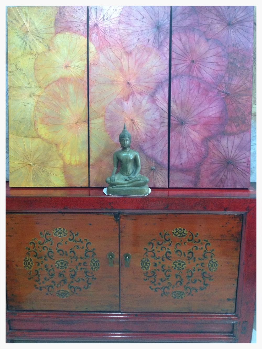 5.  3 pcs+Buddha+Antique.jpg