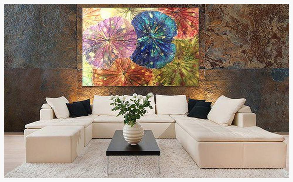HI-D004-Ink Living Room.png