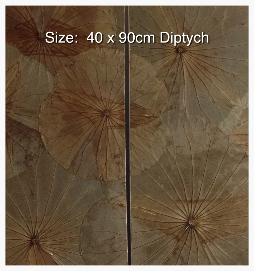 HI-NP006 40x90cm Diptych.jpg