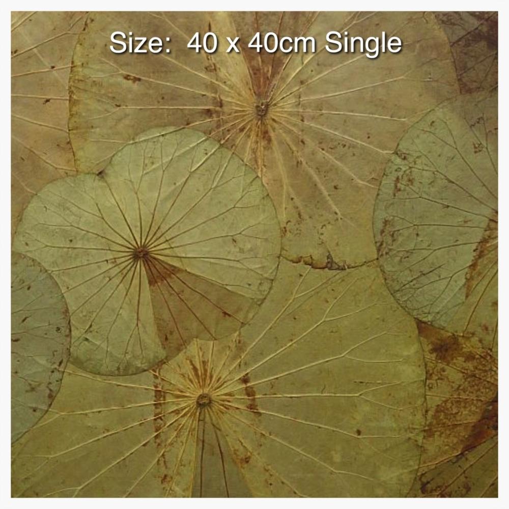 HI-NP010 40x40cm Single.jpg