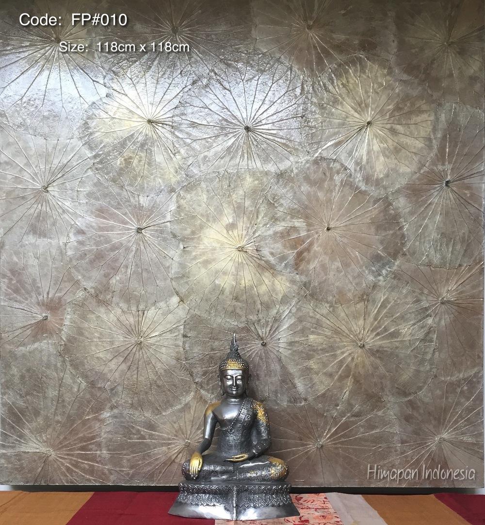 FP#010 Silver Gold Buddha (118x118)-2.jpg