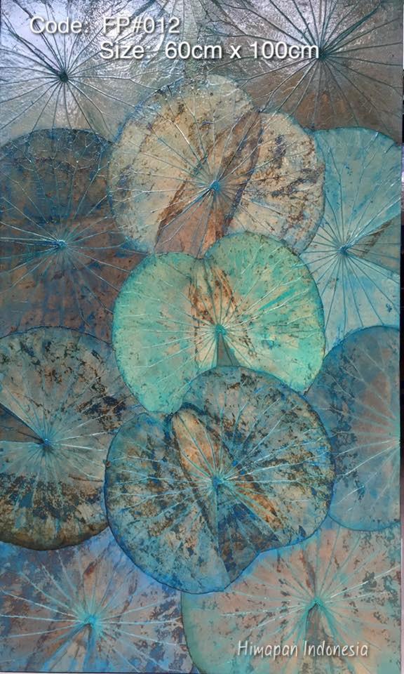 FP#012 Turquiose (60x100cm)-2.jpg