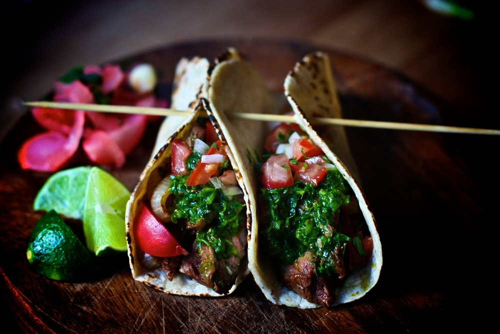 new york steak tacos.jpg