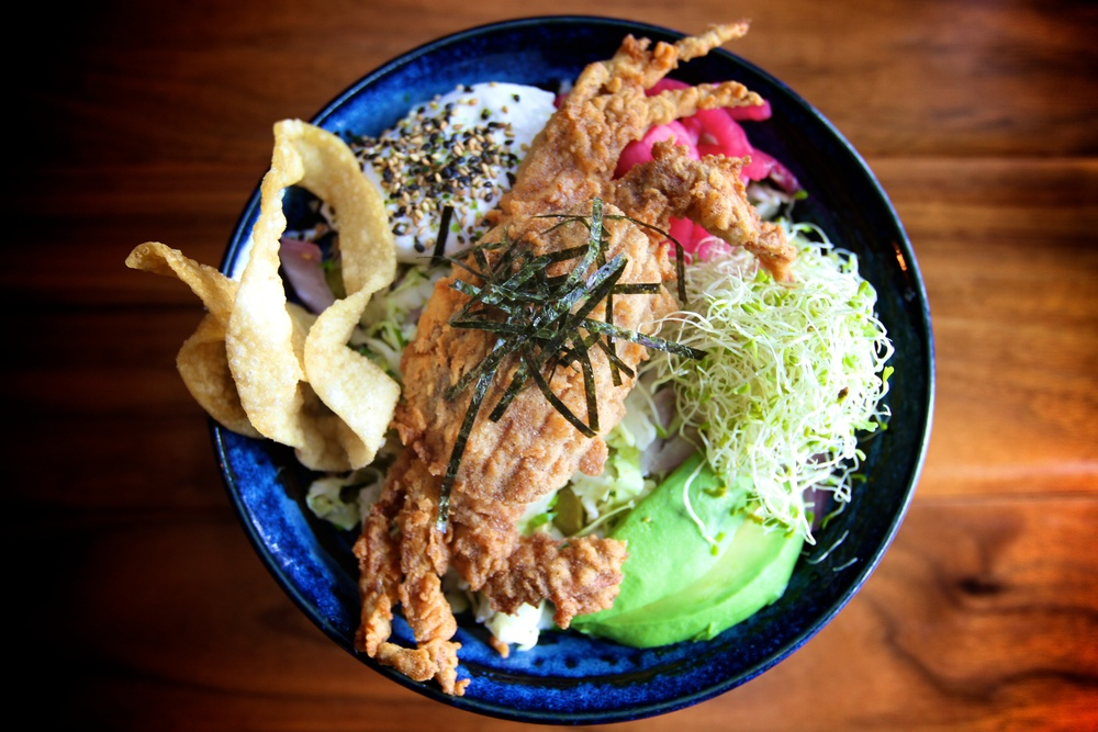 soft shell crab rice bowl.jpg