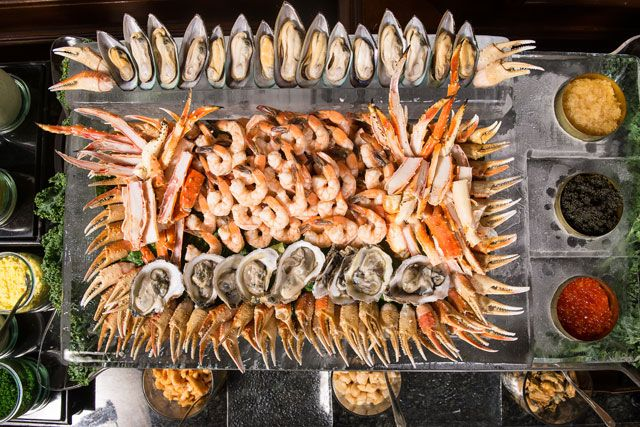 seafood bar 9.jpg
