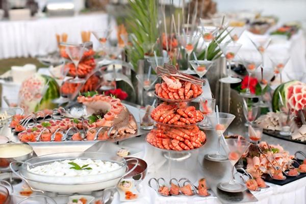 seafood bar 7.jpg